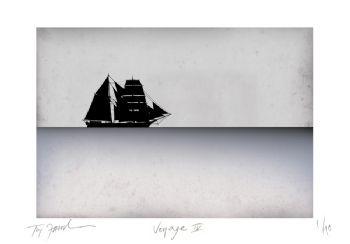 Voyage IV